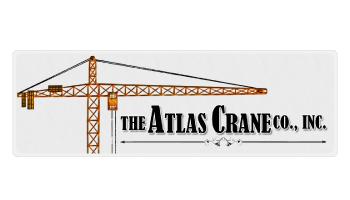 Atlas Crane
