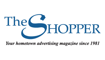 The Shopper