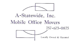 A Statewide Mover