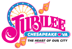 2014 Chesapeake Jubilee