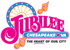 2018 Chesapeake Jubilee