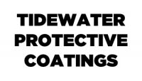 Tidewater Protective Coatings