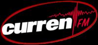 Current FM