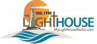 Lighthouse Radio