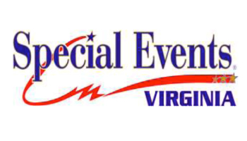 Special Events of Virginia