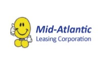 Mid-Atlantic Leasing