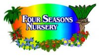 Four Season Nursery