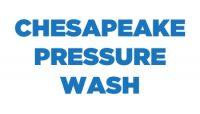 Chesapeake Pressure Wash