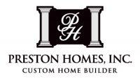 Preston Homes
