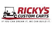 Ricky's Custom Carts