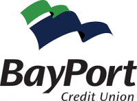 Bayport Credit Union