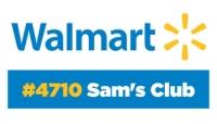 Walmart – Sam's Club